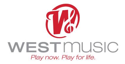 WestMusicLogo_clr (1)--